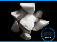Beyaz Elek Üstu 20-70mm