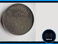 Siyah Toz Mozaik 0-1mm